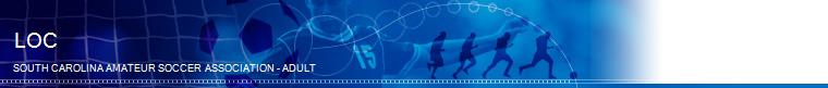 2017-2018 League of Champions banner
